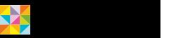 Spain - Viladecans logo